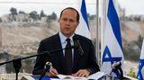 Mezi přistiženými vPandora Papers je 565 Izraelců