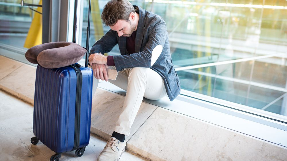 Lex voucher: Cestovní kanceláře ještě nezaplatily všem