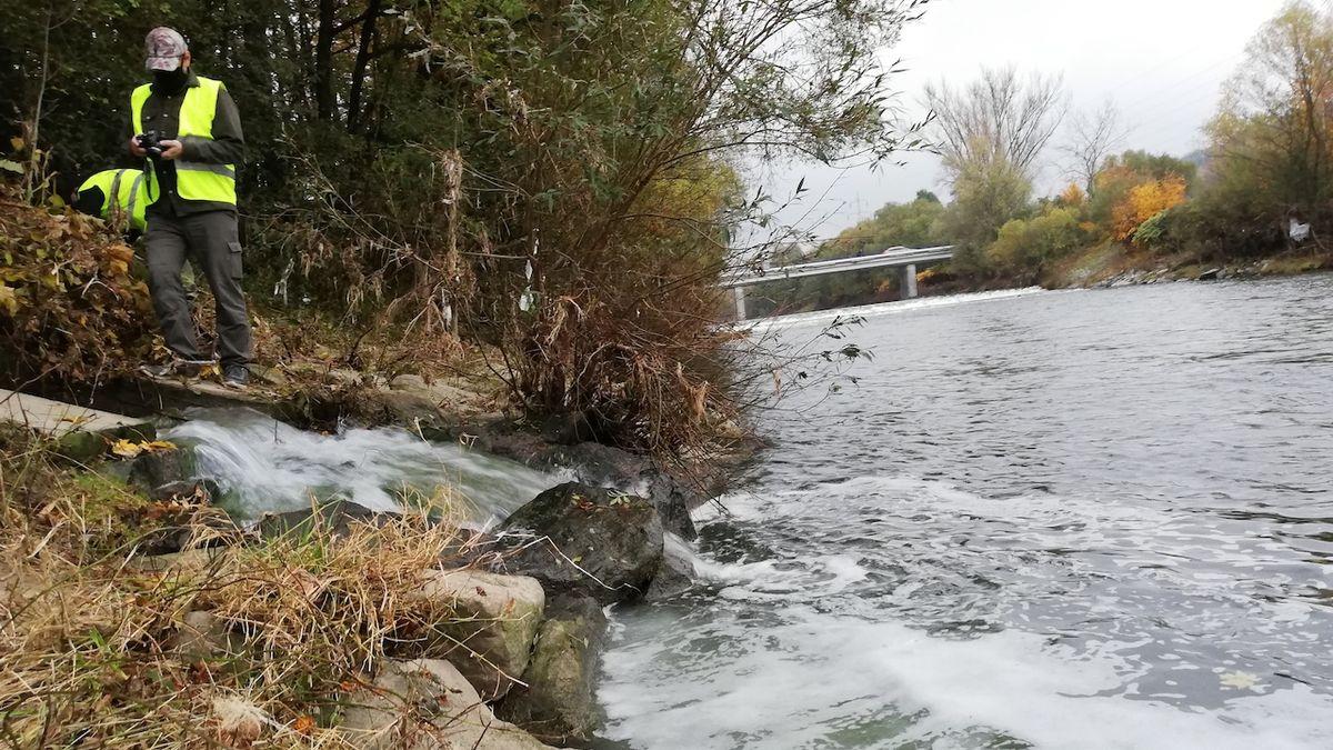 Úřady při řešení katastrofy na Bečvě chybovaly, míní vyšetřovací komise