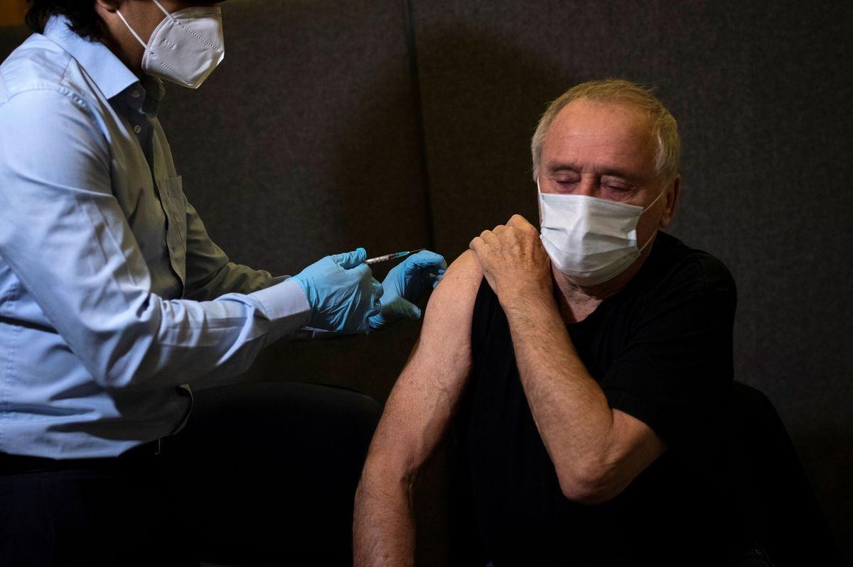 ON-LINE: Koronavirus se už prokázal celosvětově u více než 80 milionů lidí