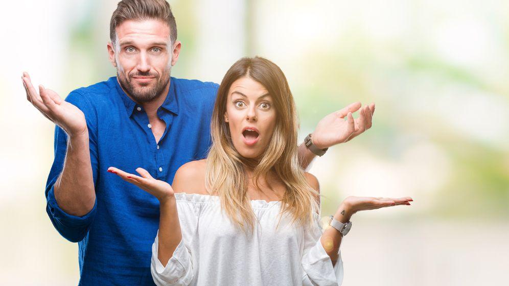 Jak muži a ženy přistupují k základním vztahovým otázkám