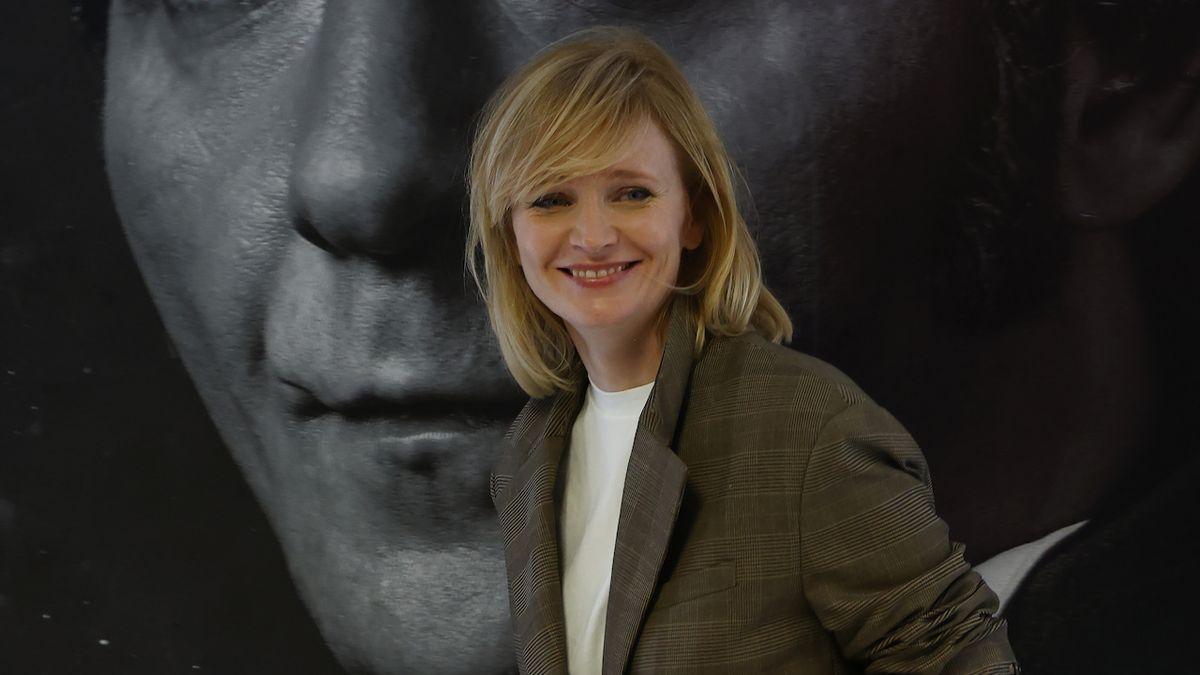 Evropské herecké talenty se představí online