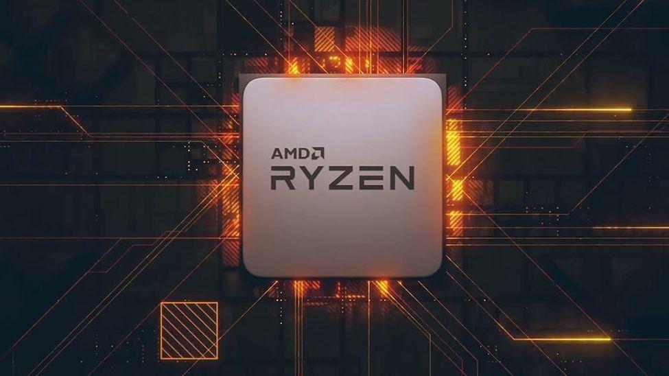 Výkonné procesory se přestěhují ze stolních počítačů do notebooků