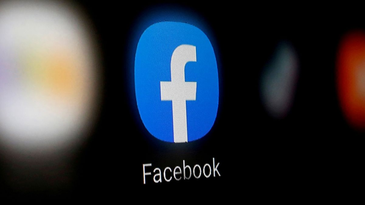 Na Facebook se chystá hromadná žaloba kvůli úniku dat