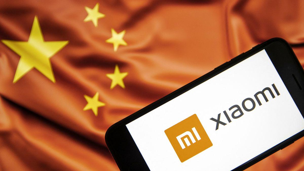 Xiaomi zmizí z černé listiny, urovnalo spor s americkou vládou