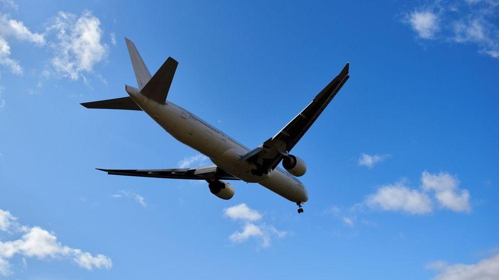 Na nebe se vracejí letadla. Po více než roce padl rekord uskutečněných letů