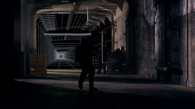 Češi vyrobili všechny efekty v hollywoodském thrilleru Rozhněvaný muž
