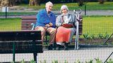 Zlepší se po volbách důchodový systém? Programy stran tomu nenasvědčují, bojí se experti
