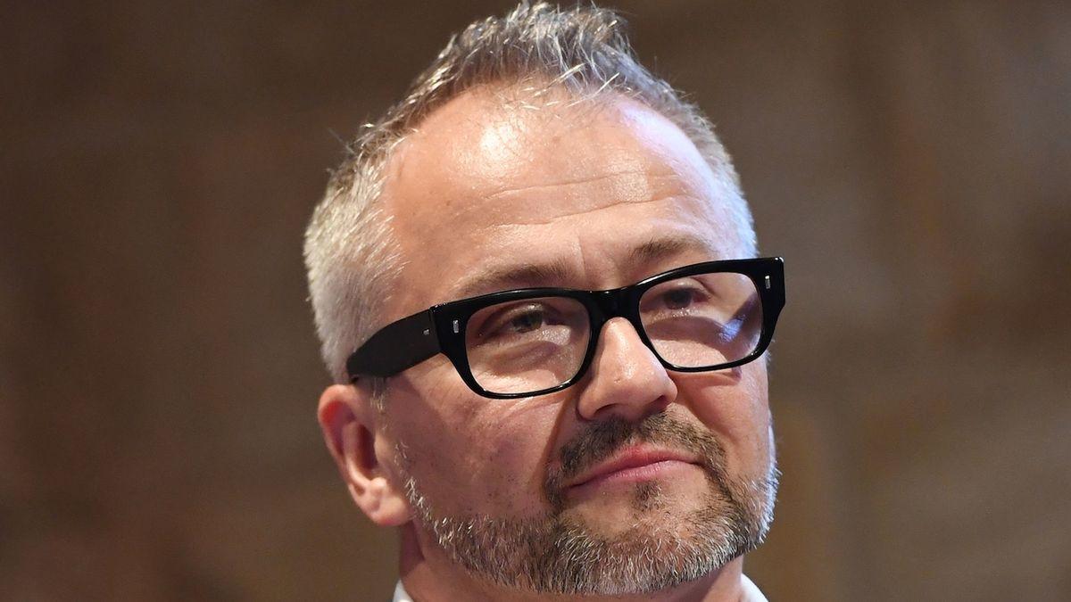 Ředitel festivalů Struny podzimu a Prague Sounds Marek Vrabec: Stále chceme dělat živý festival