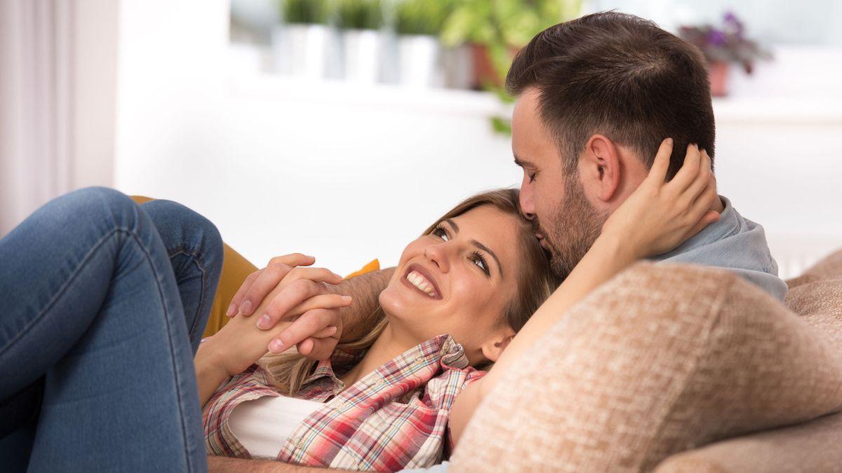 Jak nás mění vztah? Mnohem více, než si připouštíme