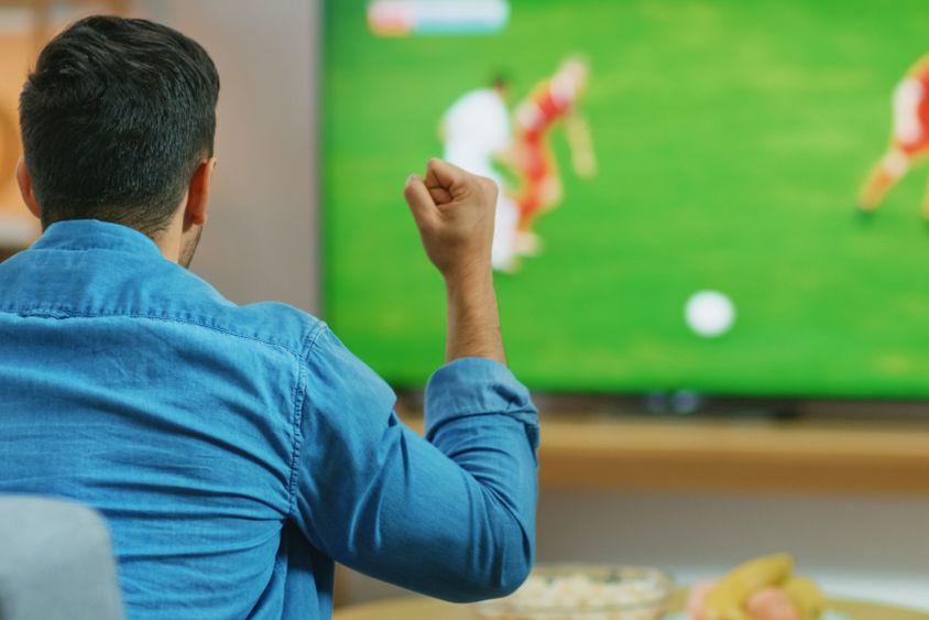 O2 TV Stříbrná na čtvrt roku za tři koruny pro váš LG televizor