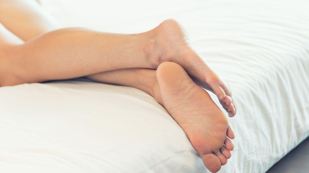 Práce snů pro lenochy, celý den nemusíte vstát z postele