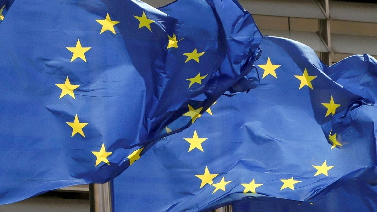 Europoslanci doporučili nižší rychlost v obytných zónách