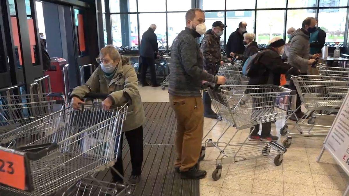 Česká ekonomika rostla o 7,8 procenta