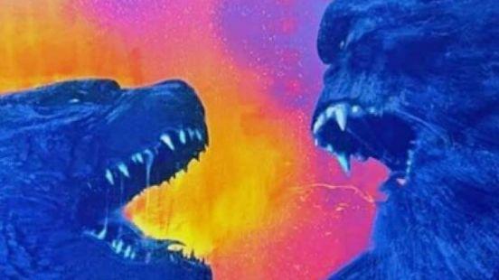 Dá víc Netflix, nebo HBO? I Godzilla se možná vyhne kinům