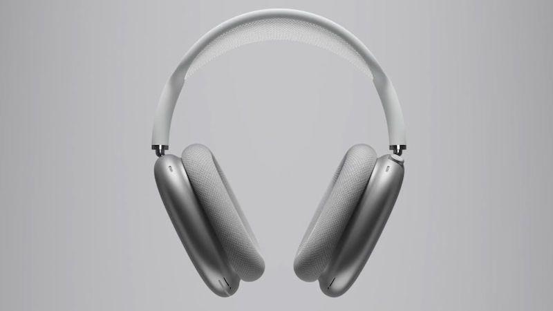 Nejlepší sluchátka od Applu jsou stále nedostatkovým zbožím