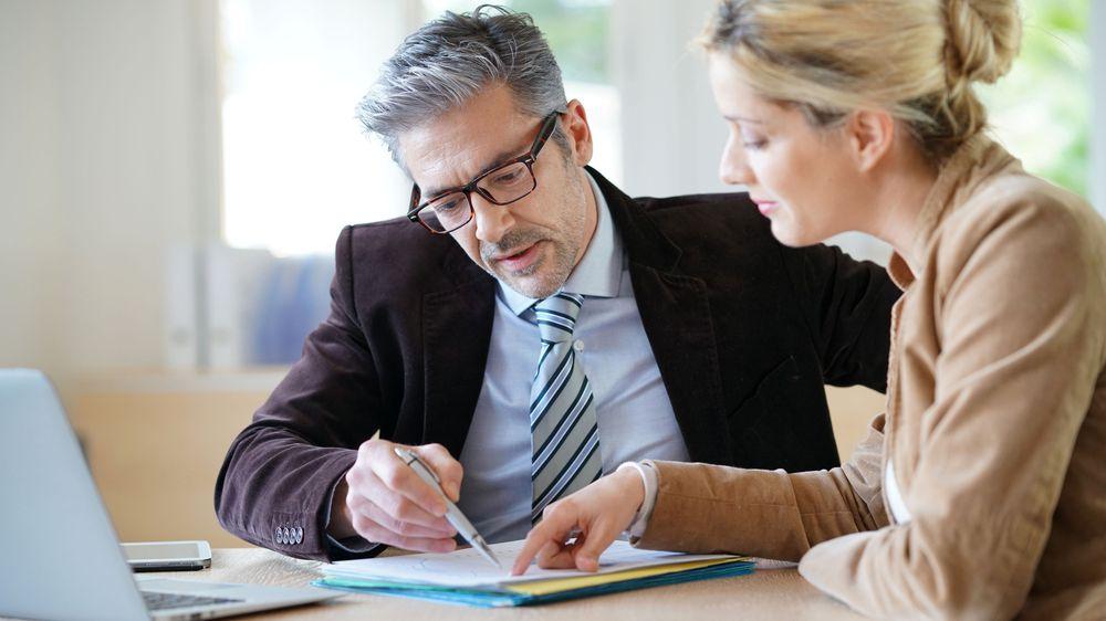 Úspory z pojištění mohou určení pozůstalí dostat rychle