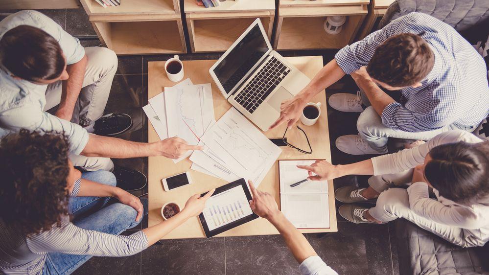 Přehledně: Jaké změny čekají zaměstnance v případě čerpání dovolené