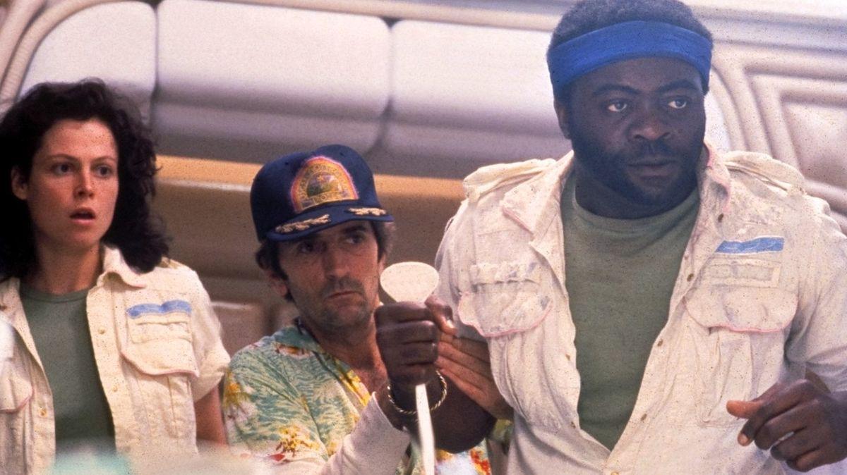 Zemřel herec Yaphet Kotto z Vetřelce. V bondovce bojoval s Rogerem Moorem