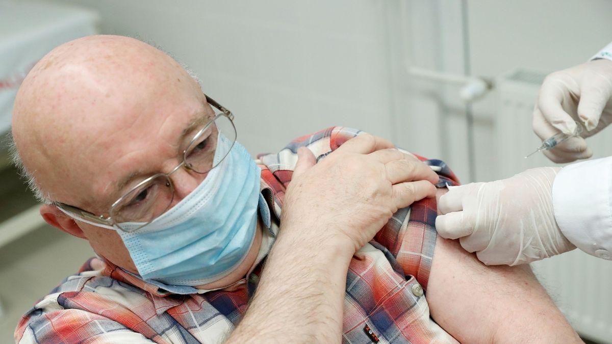 Česko a Maďarsko umožní od soboty cestování očkovaným občanům