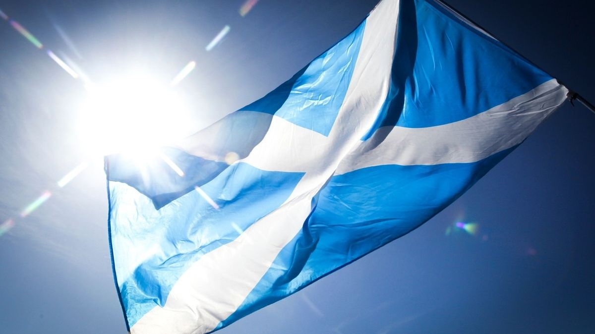 Dva týdny do skotských voleb: Představa nezávislosti se rozplývá