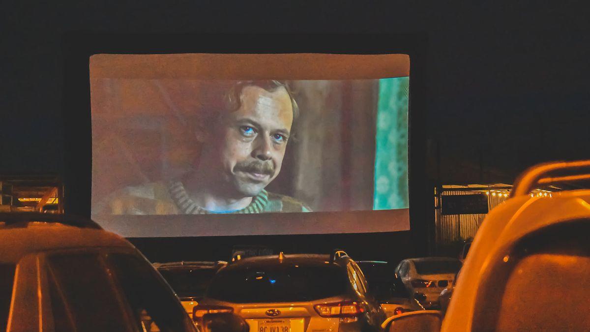 V Los Angeles začala největší přehlídka českých filmů