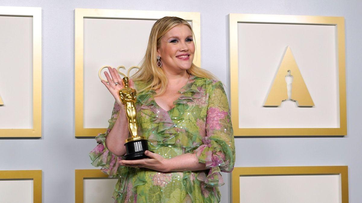 Oscary už diváky nezajímají, sledovanost se propadla o 58 %