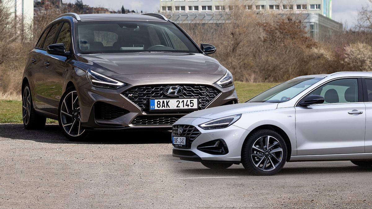 Hyundai má za sebou nejziskovější čtvrtletí za šest let