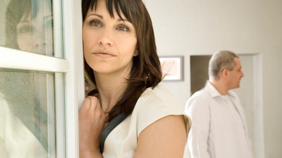 Jste s partnerem na nejlepší cestě k rozchodu? Tyto skutečnosti napoví