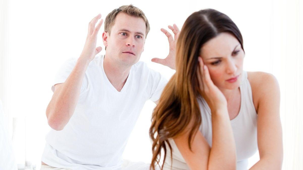 Zásadní rozdíly mezi pravou a toxickou láskou