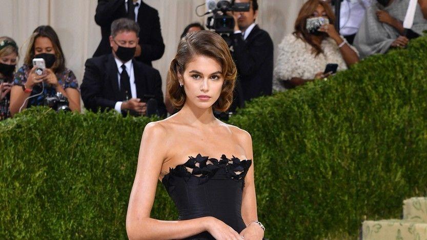 Met Gala: Jaké šaty oblékly celebrity na nejvýznamnější módní akci roku