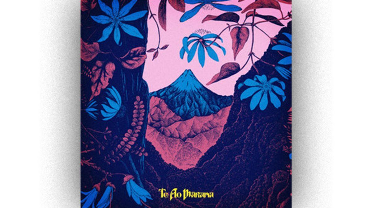 Nové album