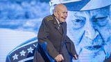 Zemřel Josef Haisler, český vynálezce tanku jezdícího pod vodou