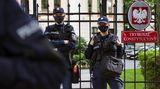 Brusel zasáhne proti verdiktu zPolska