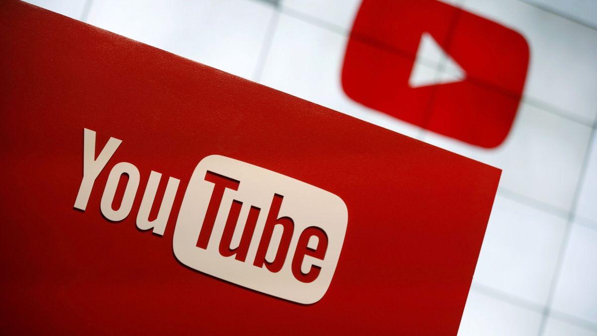 YouTube si u nás neškrtne, hrozí Rusko