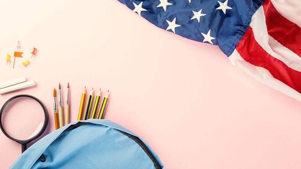 Dejte dětem i knihy popírající holokaust, nabádá učitelka z Texasu