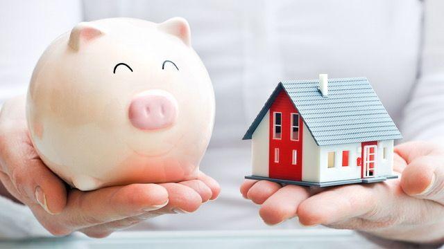Investice do bydlení má stále smysl. Zhodnoťte peníze abydlete zase oněco lépe