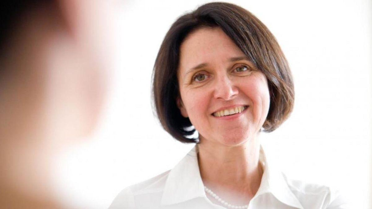 Kateřina Šimáčková bude novou soudkyní Evropského soudu pro lidská práva