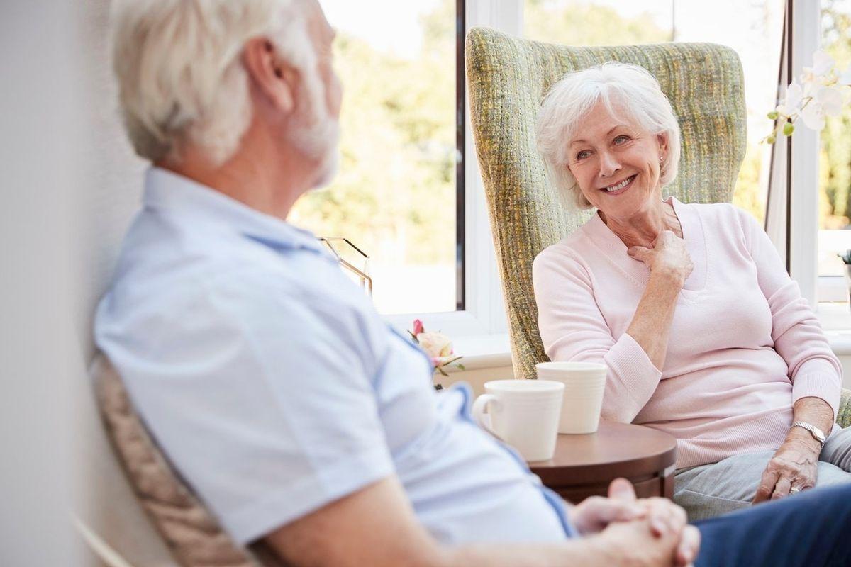 Při dlouhodobém sezení ochabují svaly pánevního dna