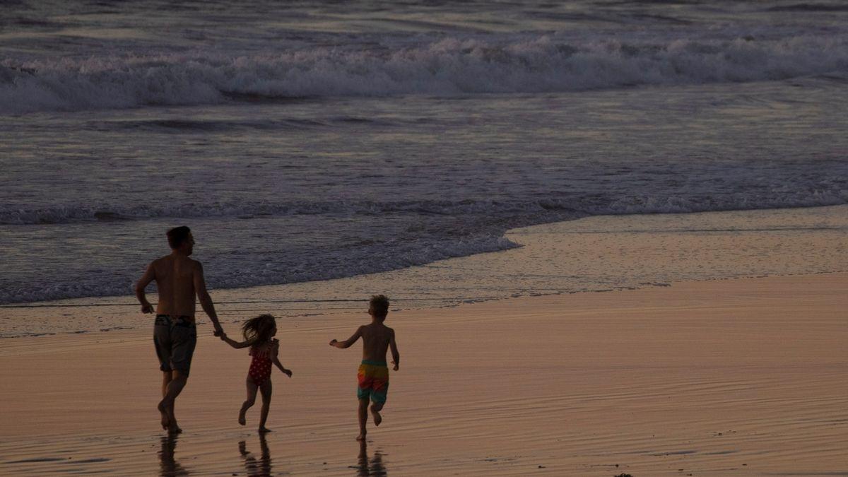 Češi už plánují letní dovolenou, zájem mají o Řecko či Bulharsko