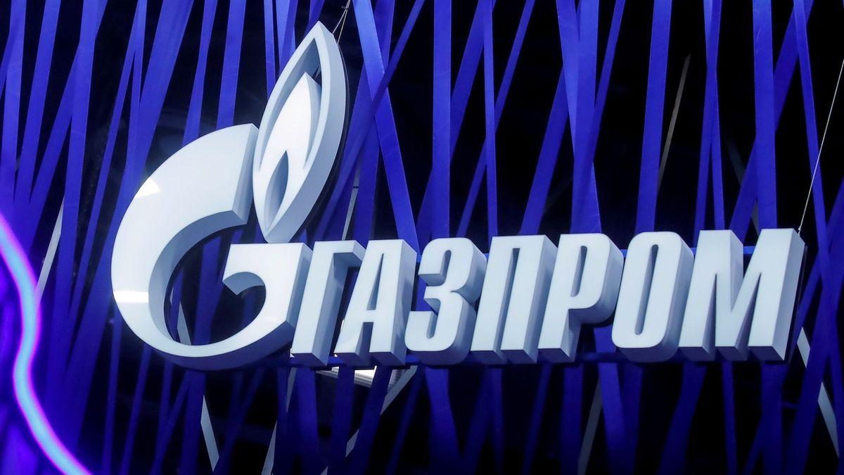 Gazprom versus Evropa: Ceny plynu rostou