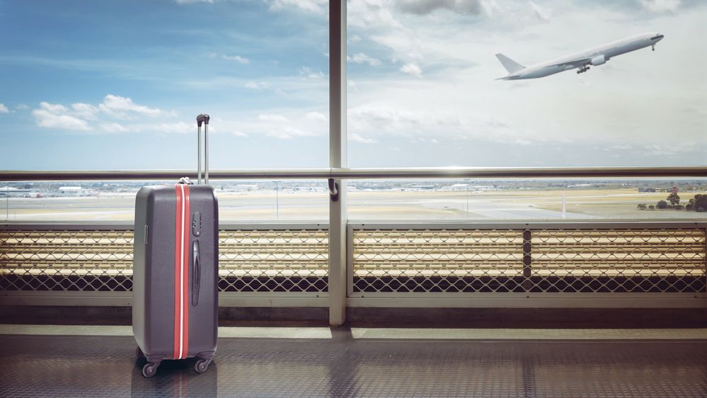 Aerolinky ztratily pasažérovo zavazadlo. Po více než dekádě mu musejí vyplatit miliony