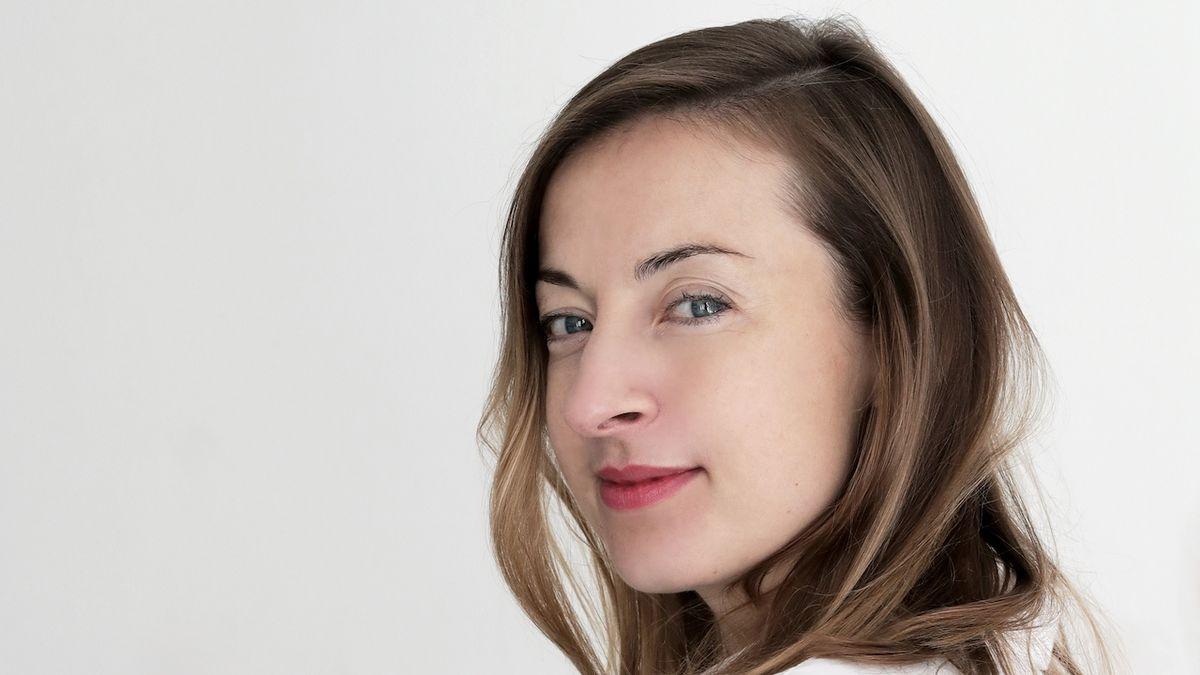 Galeristka a historička umění Lucie Drdová: U nás není systematická pomoc