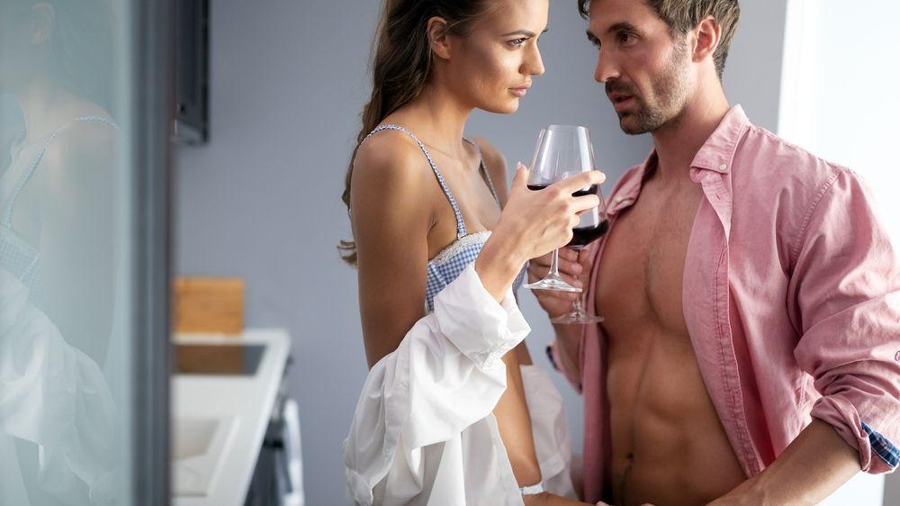 Lidé od sexu příliš očekávají, nespokojenost tak u nich sílí