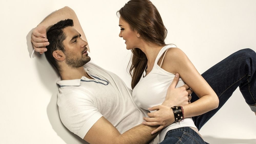 Pět znaků, které odhalí zamilovaného partnera