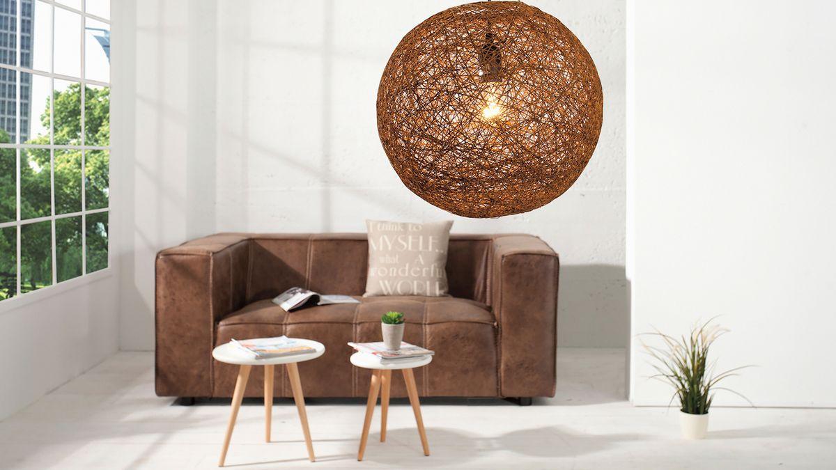 Exotické dřevo si najde místo v každém interiéru