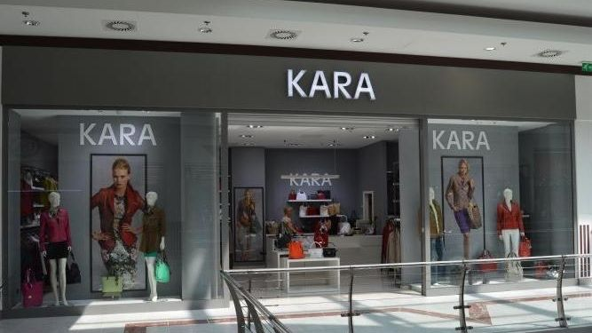 Trutnovská Kara míří do insolvence