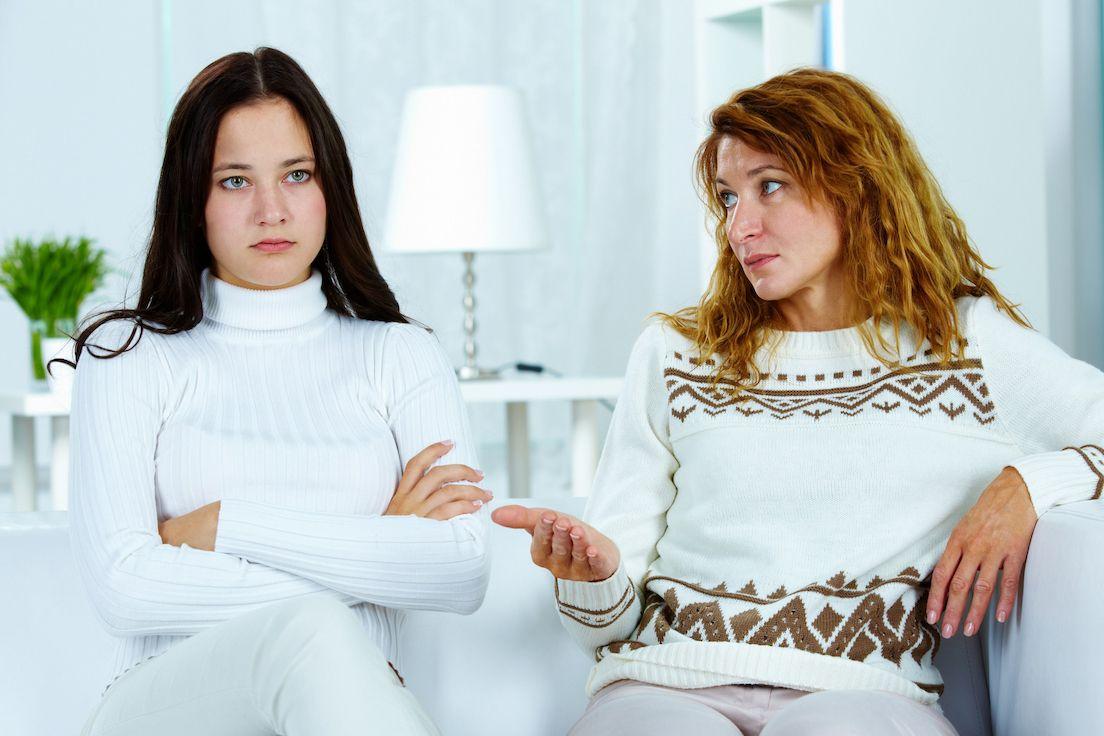 Pasivní agrese je pro mezilidské vztahy často ničivější než otevřeně vyjádřený hněv.