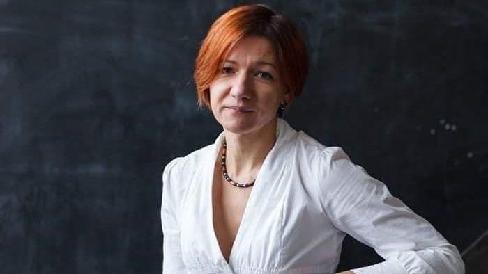 Bělorusko po mezinárodním protestu pustilo z vězení šéfku filmového festivalu