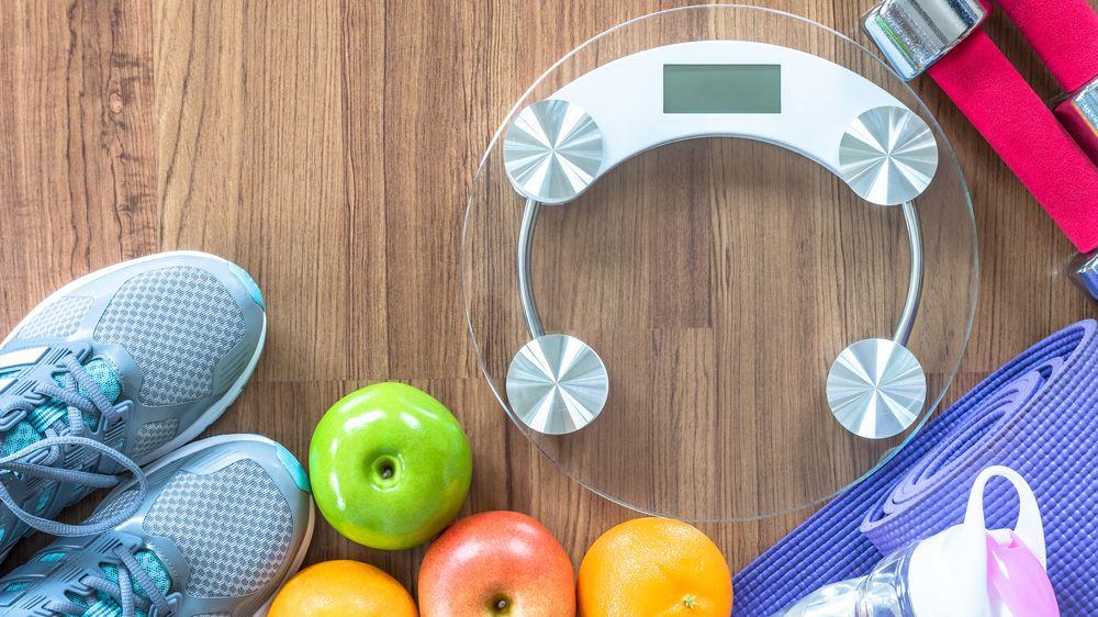 Jednoduché způsoby, jak podpořit činnost mozku i jeho zdraví